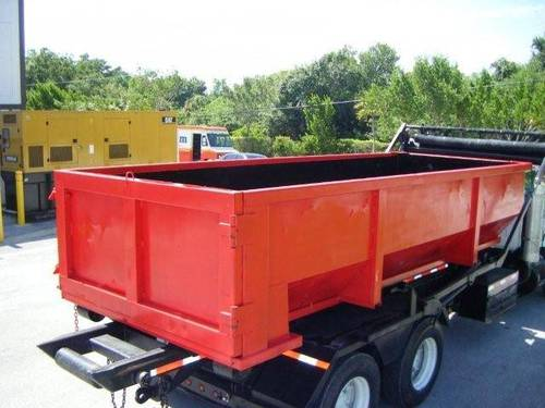 Best Dumpsters in Phoenix AZ